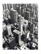 Bliss Chrysler Building