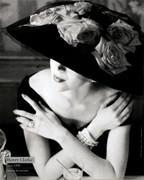 Clarke Dior