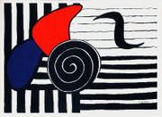 Calder-Helisse