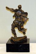 Alma Del Quijote By Salvador Dali Retail $16.5K