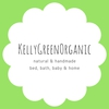 KellyGreenOrganic Bed Bath Home & Baby