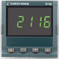 Eurotherm 2116 Temperature Controller