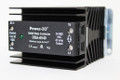 Power-IO 40A DC Solid State Relay