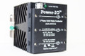 Power-IO DDA3-6V75T-H solid state relay
