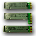 Eurotherm Communication Modules