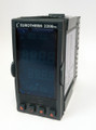 Eurotherm 2208e FM Approved High Limit Unit