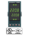 Eurotherm 2208e FM Approved High Limit Unit