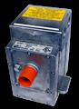 Eurotherm Barber-Colman EA51 Medium Torque Actuator