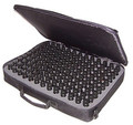 Executive Essential Oil Case Holds 125