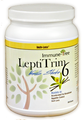 LeptiTrim6 Vanilla Meal Replacement Shake