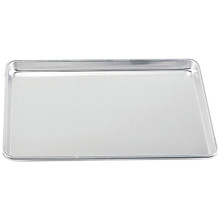 "2 each 18"" X 13"" X 1"" Half Pan Commercial"
