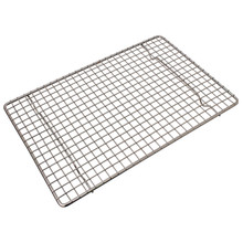 "Wire Rack for 13"" X 9"" X 1 Baking Pan"