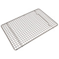 """Wire Rack for 13"""" X 9"""" X 1 Baking Pan"""