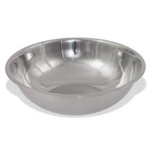 16 Quart Mixing Bowl