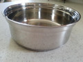 7 liter Inner Pot with Triple Layered Bottom