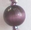 La Traviata Alfredo bead