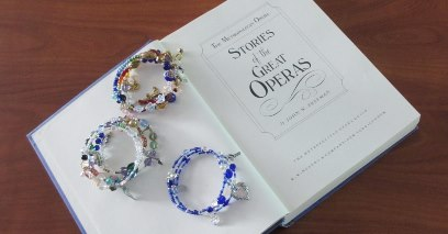 bracelets-and-book-400.jpg