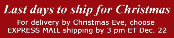 christmas-last-day-to-ship-1222.jpg