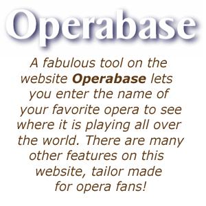 operabase.jpg