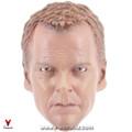 Custom Jack Bauer Headsculpt