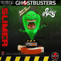 "Soldier Story 3.75"" Ghostbusters Slimer"