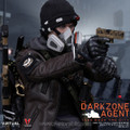VTS VM-017 The Darkzone Agent