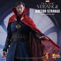 Hot Toys MMS387 Doctor Strange