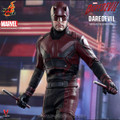 Hot Toys TMS003 Marvel's Daredevil