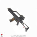 ZY Toys G36K RAS Assault Rifle