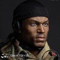DAMToys 93014 Navy SEAL Recon Team Sniper