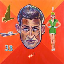 Pilot - Poster