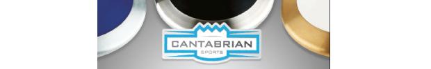 cantabrian-logo.png