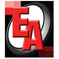 ea-logo-120x120.png
