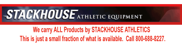 stackhouse-061111.png