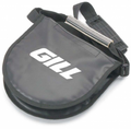 Gill Vinyl Discus/Shot Carrier
