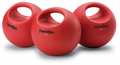 PowerMax Grip Balls