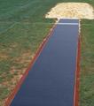 Gill Indoor/Outdoor Runway 10mm