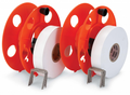 Gill Sector Marking Tape Kit