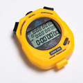 Ultrak 495 Stopwatch
