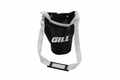 Gill Vinyl Shot Carrier