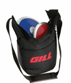 Gill Deluxe Universal Implement Carrier