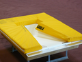 Gill SafetyMax+ Vault Box Collar