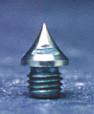 Pyramid Spikes