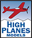highplanesmodelslogo-75px.jpg