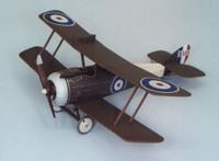 Pegasus AIRCO DH-5 Kit 1:72
