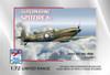 High Planes VS Spitfire Vc RAAF