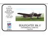 High Planes Bristol Beaufighter V