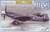 Jays Model Kits Ventura Supermarine Spitfire PR Mk XIX (Kit 1:72)