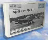 Jays Supermarine Spitfire PR XI