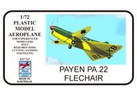 Payen PA-22 Flechair